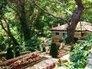 Болгария. Балчик.Ботанический сад