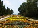 Болгария. Ботанический сад в г Балчик