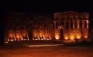 Египет. Шарм-эль-Шейх. Историческое шоу
