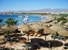 Египет. Шарм-Эль-Шейх. Пляжи Наама Бей