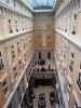Будапешт. Corinthia Hotel Budapest 5*