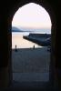 Италия. Сицилия. Чефалу II