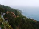 Италия. Сицилия. Таорминское побережье