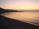 Италия. Сицилия. Тиррентское море