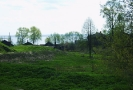 Ростов Великий. Озеро Неро