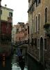 Италия. Один из каналов Венеции