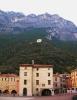 Италия. Рива дель Гарда