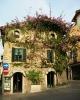 Италия. Сирмионе