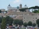 Круиз на лайнере Costa Concordia Генуя-Барселона-Пальма де Майорка-Мальта-Палермо-Рим